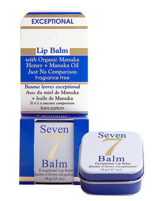 7balm-with-box