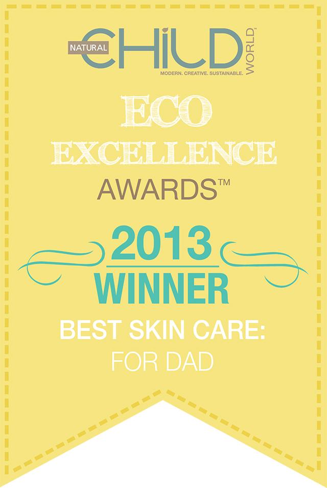 eco-award-7balm2